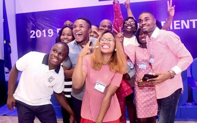 Erasmus+: EU boosts participation of African students and staff in 2019