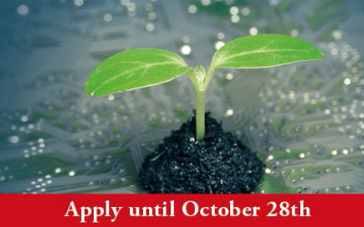 First GIZ-SAIS Investment Readiness Programme | Call for Applications