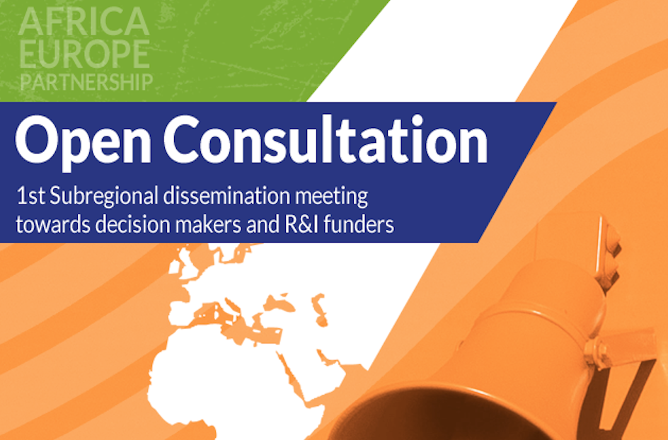 1st LEAP4FNSSA Open Consultation   Infographic