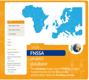 LEAP4FNSSA project database