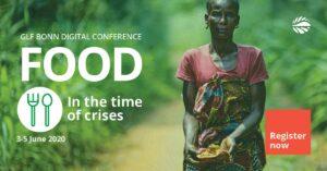 GLF Bonn Digital Conference 2020