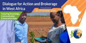 LEAP4FNSSA West Africa Workshop