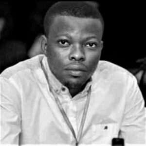 Alaye H. Magloire Firmin Oteyami | VartLab Benin