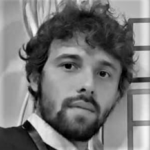 Carlo Sansiviero | CIHEAM IAMB