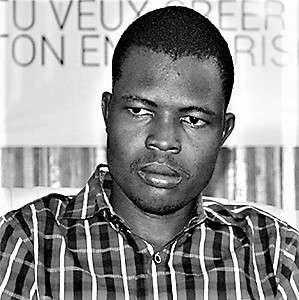 Claude-Arsene Savadogo | BIOPROTECT - BURKINA FASO