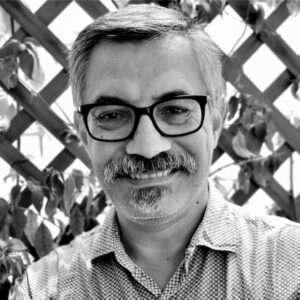 Gaetano Laia | CIHEAM IAMB
