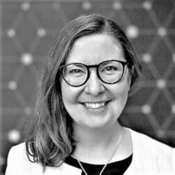 Melissa Plath | UniPID