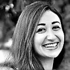 Norhan El Dallal | MHESR