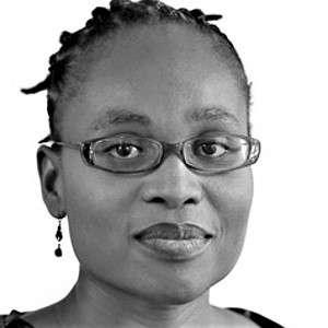 Prudence Nare Makhura | NRF