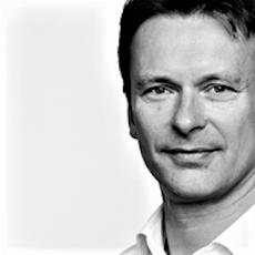 Stefan Haffner | DLR