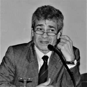Claudio Bogliotti | CIHEAM IAMB