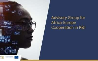 Have your say on African-European Research and Innovation Cooperation
